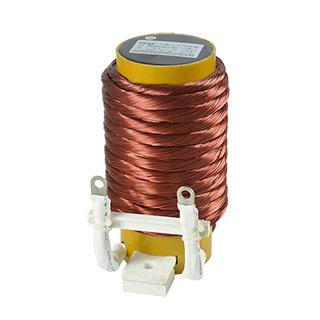 APF Filter Reactor