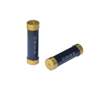 Impulse High Voltage Resistors (2)