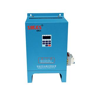 Energy Regenerator for elevator