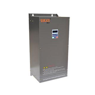 Special Energy Regenerator (12)