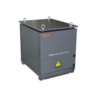 Braking Resistor Box, Resistor cabinet (40)