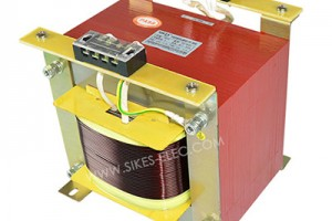 Photovoltaic Isolation Transformers for PV System